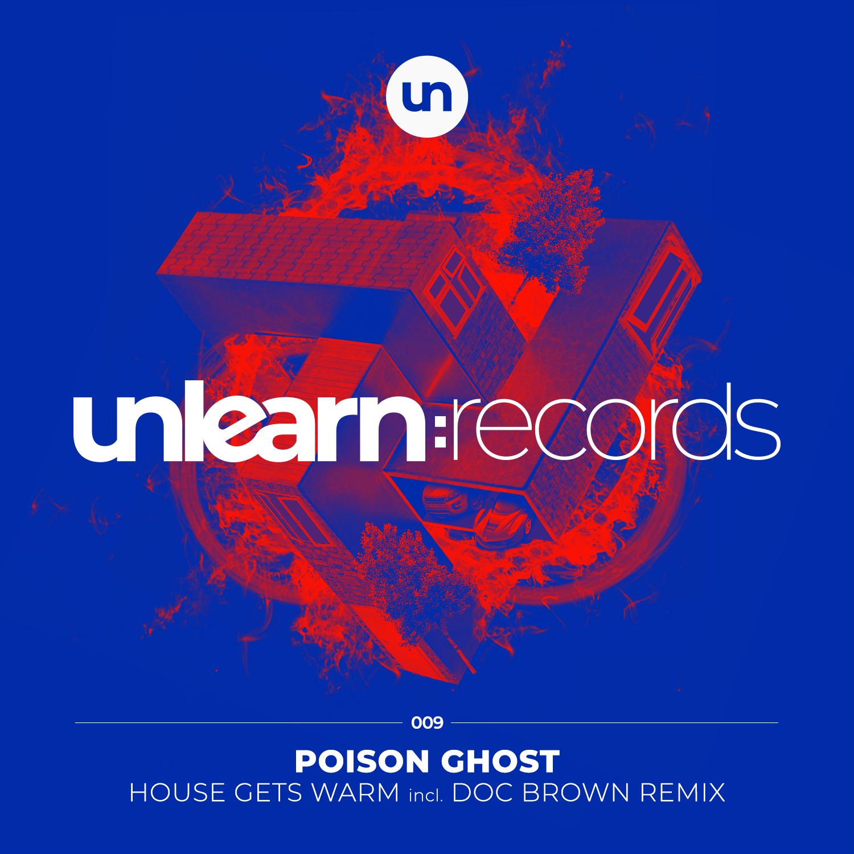 Unlearn-Records-009-Square
