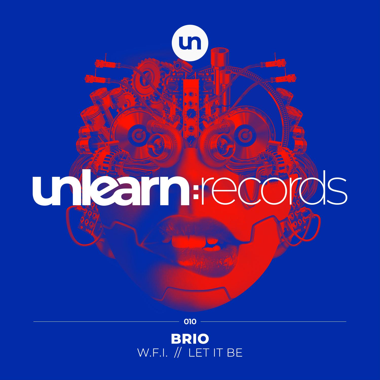 Unlearn-Records-010-Square